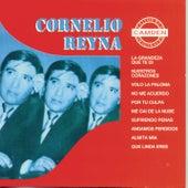 La Coleccion Del Siglo by Cornelio Reyna