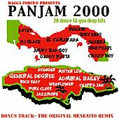 Panjam by Various Artists
