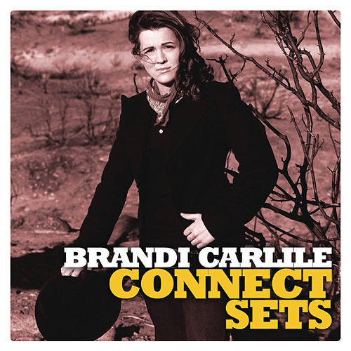 Connect Set by Brandi Carlile