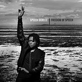 Freedom Of Speech by Speech Debelle