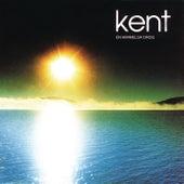 En Himmelsk Drog by Kent