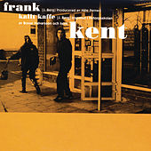 Frank by Kent