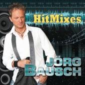 HitMixes by Jörg Bausch