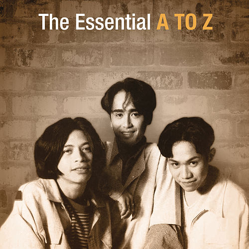 The Essential by Toz