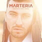 Verstrahlt by Marteria