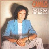 Agenda De Baile by Camilo Sesto