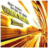 Golden Road - Original Mix - Single by Michael Polyxonic