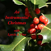 An Instrumental Christmas by Lynch
