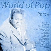 I Love Pop Vol 3 by Various Artists