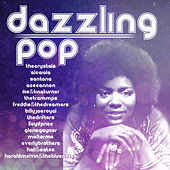 Dazzling Pop by Various Artists