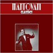 Mantovani Classics by Mantovani