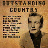 Cranking Country by Various Artists
