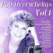 Pop Overwhelms Vol 1 von Various Artists