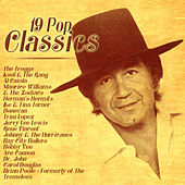 19 Pop Classics von Various Artists