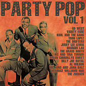 Pop Crazy by Various Artists