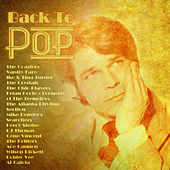 Back To Pop by Various Artists