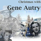 Christmas with Gene Autry by Various Artists