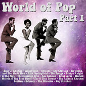 I Love Pop Vol 2 by Various Artists