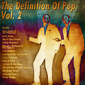 The Fascinating Story of Pop Vol 1 by Various Artists