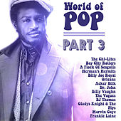 Truly Pop von Various Artists