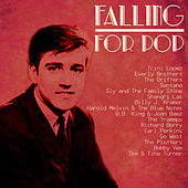 Falling For Pop by Various Artists
