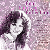 Cool Country Collection by Various Artists