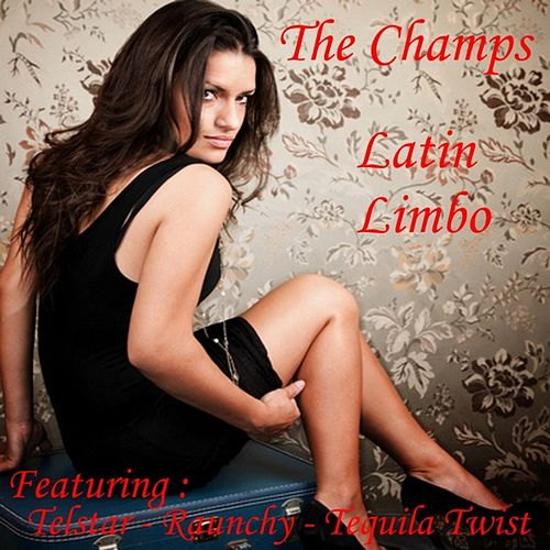 Latin Limbo by The Champs