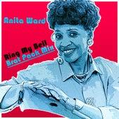 Ring My Bell (Bratpack remix) by Anita Ward