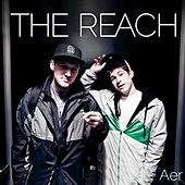 The Reach by AER