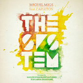 The System by Miguel Migs