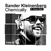 Chemically by Sander Kleinenberg