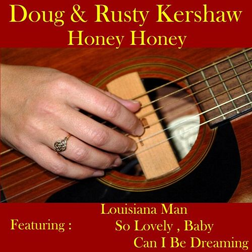 Honey, Honey by Doug Kershaw