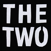 The Two by Two