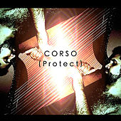 (Protect) by Corso