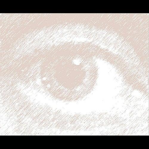 Optis by Paul Harrison