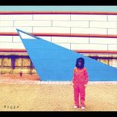 Mugga EP by Mugga