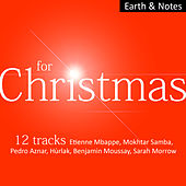 Earth & Notes for Christmas by Various Artists