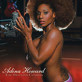 The Second Coming by Adina Howard