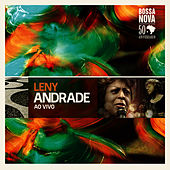 Leny Andrade: The Best of (Live) by Leny Andrade