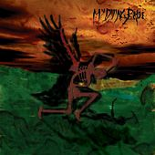 The Dreadful Hours by My Dying Bride