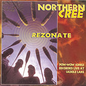 Rezonate by Northern Cree