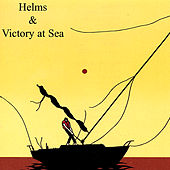 'Helms/victory At Sea by Various Artists' from the web at 'http://direct-ns.rhap.com/imageserver/v2/albums/Alb.5294738/images/170x170.jpg'