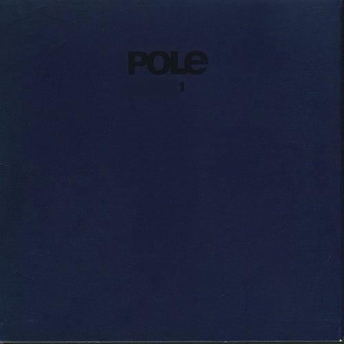 1 by Pole