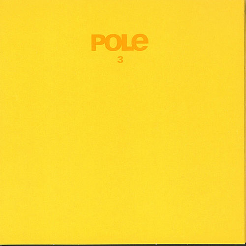 3 by Pole