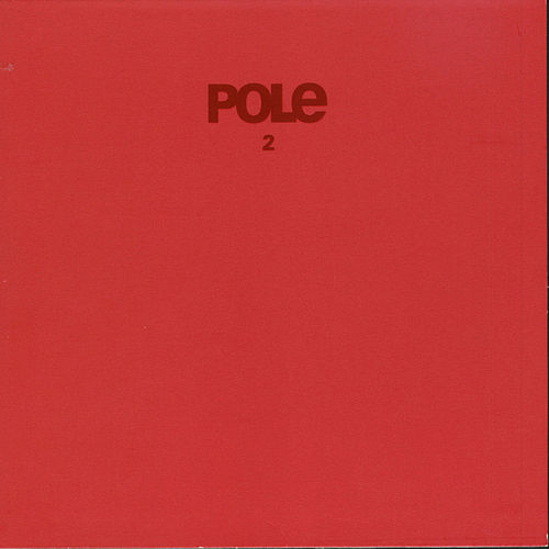 2 by Pole