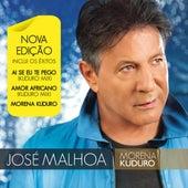 Nova Edicao by Jose Malhoa