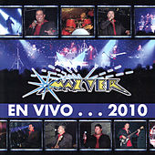 En Vivo...2010 by Mazter
