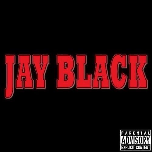 Get It 24/7 by Jay Black