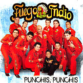 Punch!s, Punch!s by Fuego Indio