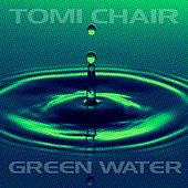 Green Water by Tomi Chair